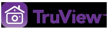 TruView Logo